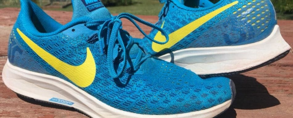 c1ab12a5b7593 Best Nike Running Shoes 2019