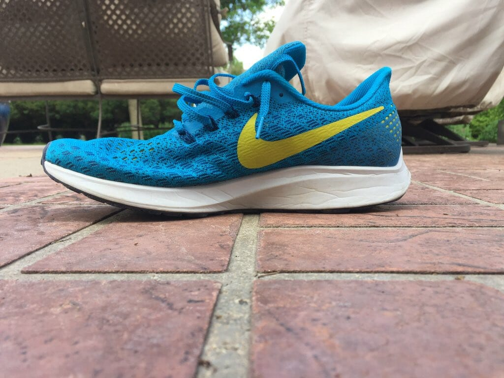 timeless design 03346 d4a74 Nike Zoom Pegasus 35 Review | Running Shoes Guru