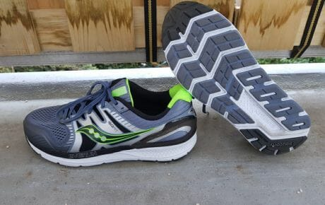 8905ff3b02a 8 Motion Control Running Shoes Reviews (May 2019)