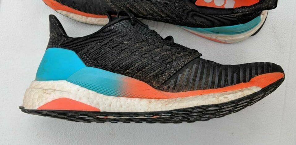 7ea7d803d5 Adidas Solarboost Review | Running Shoes Guru