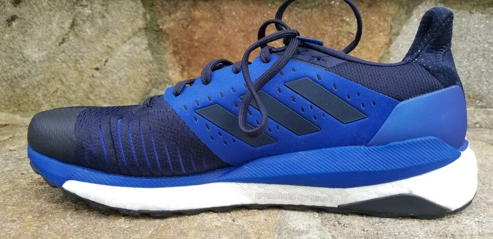 73d6bb4d76c7f Adidas Solarglide ST Review | Running Shoes Guru