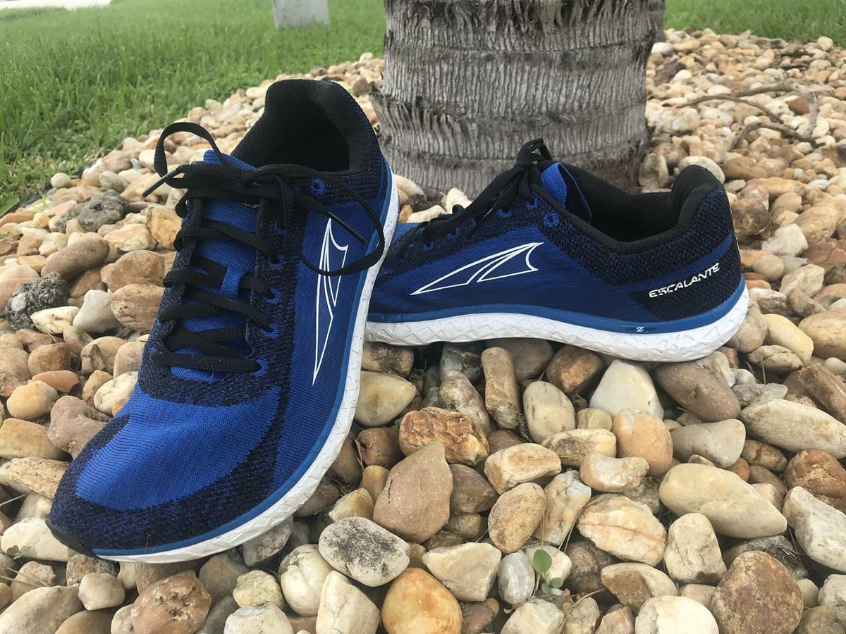 super popular 16304 d0e51 Altra Escalante Review | Running Shoes Guru