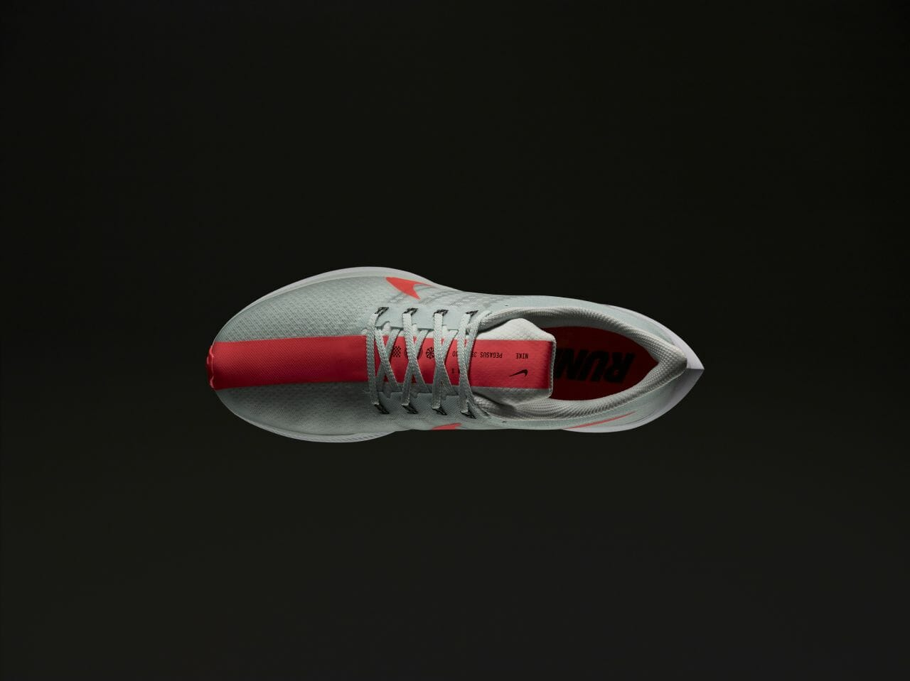 Nike Pegaus 35 Turbo - photo 10