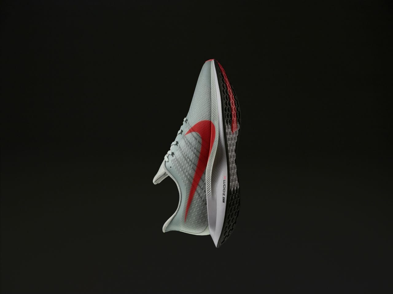 Nike Pegaus 35 Turbo - photo 8