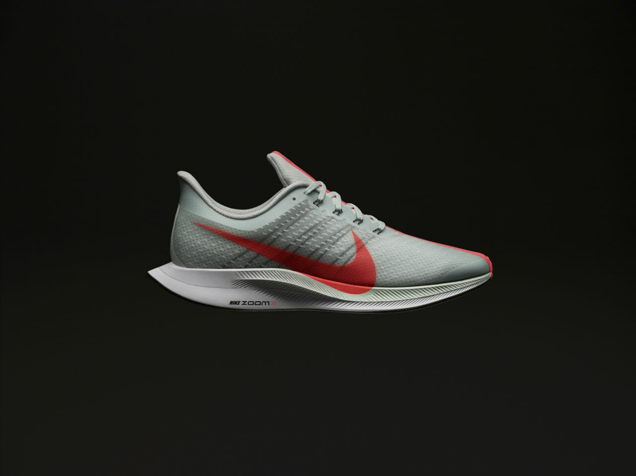 Nike Pegaus 35 Turbo - photo 9