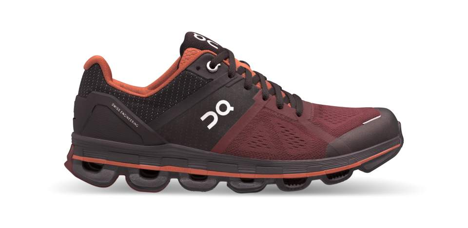 premium selection 3d8bf cc693 On Cloudace | Running Shoes Guru