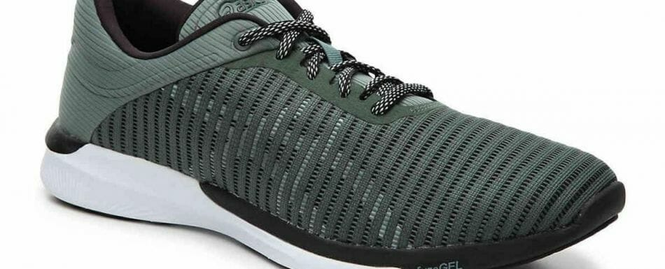 2614ccf1cf7f Best Asics Running Shoes 2019