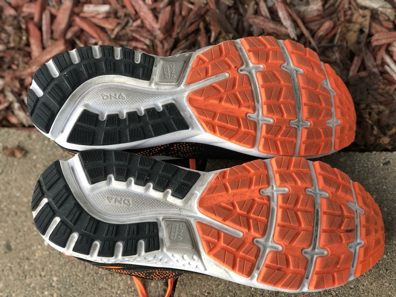Brooks Ghost 11 Review | Running Shoes Guru