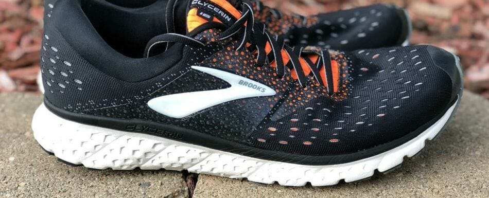 4b26a865798 Best Brooks Running Shoes 2019 - March
