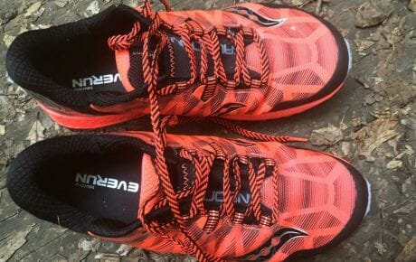 6531ceb2ad 9 Saucony Trail Running Shoes Reviews (August 2019)   Running Shoes Guru