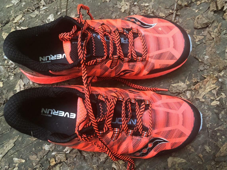 f96704f5 Saucony Koa Tr Review | Running Shoes Guru