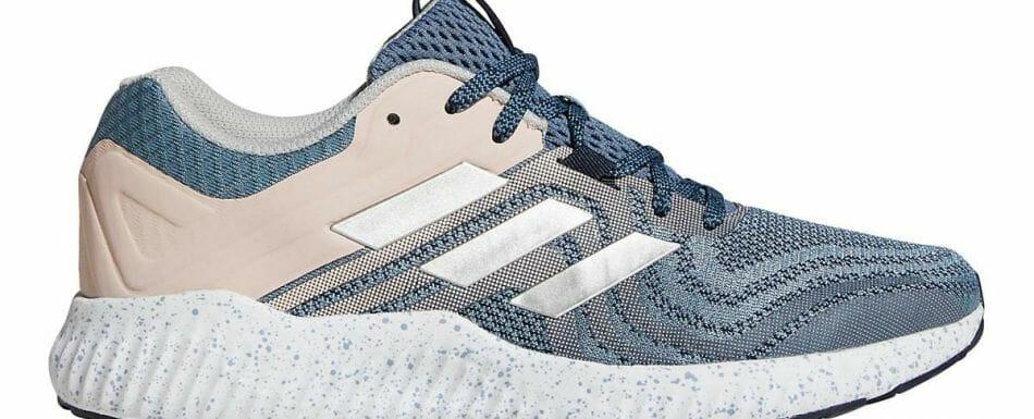 best adidas running shoes jan 2019 running shoes guru