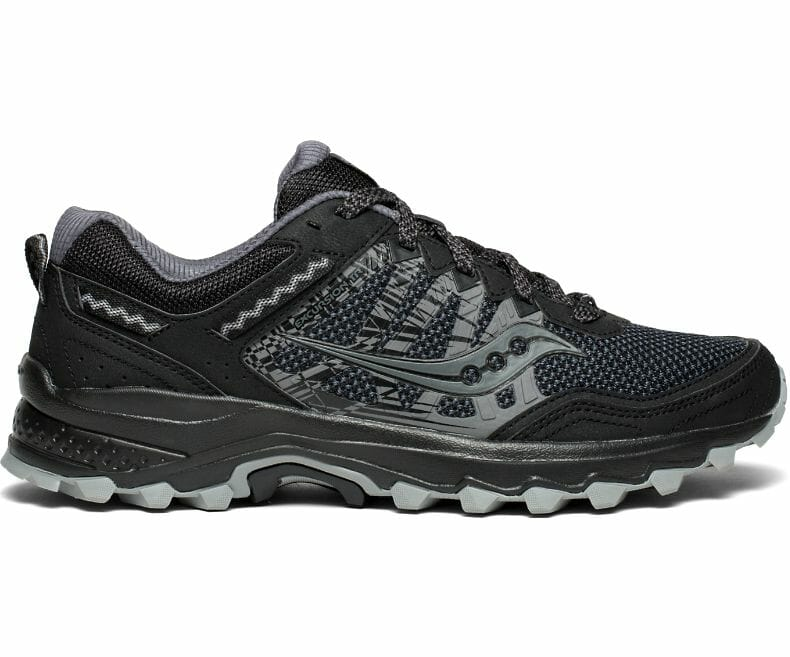 79fd9ad0d9 Saucony Excursion TR12 | Running Shoes Guru