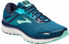 Best Running Shoes for Flat Feet 2018 LAST UPDATED: November 27th, ...
