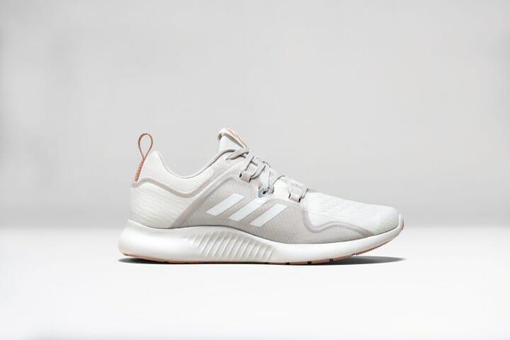 Adidas Edgebounce W | Running Shoes Guru