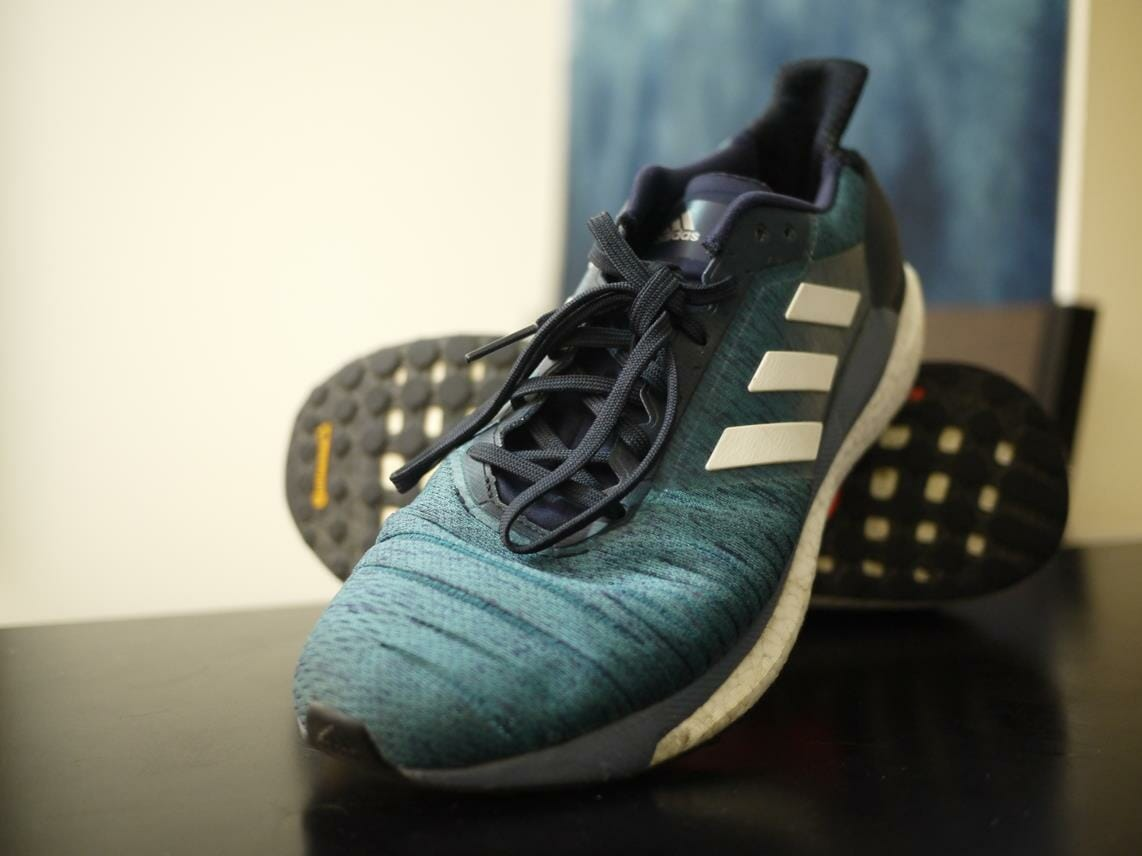 a4aae2b164c75 Adidas SolarGlide Review
