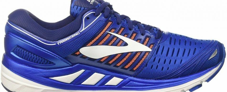 Best Brooks Running Shoes - 2019 Jan   Running Shoes Guru