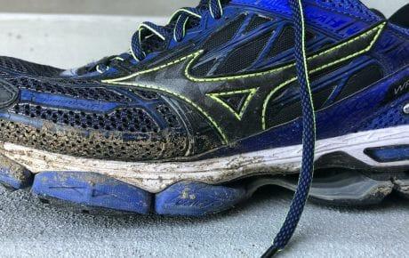 68 Mizuno Running Shoes Reviews November 2019 Running Mizuno Rush Up 3 Shoes