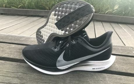 cd6a05146563 nike zoomx pegasus 35 turbo price in hindi india Cheap Nike Air Max ...