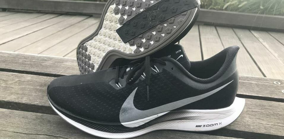 09289e27b2443 Nike Zoom Pegasus 35 Turbo - Pair ...