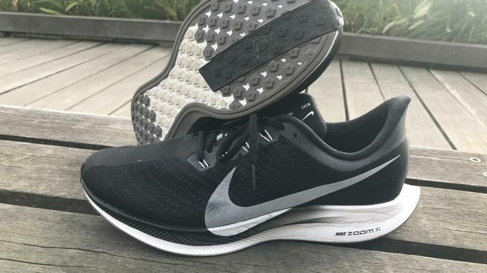super popular 9a55f 5e922 Nike Zoom Pegasus 35 Turbo - Pair