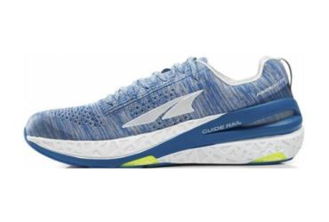 best trail running shoes for heavy runners