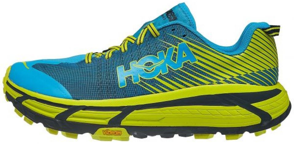 hoka one one mafate - resized