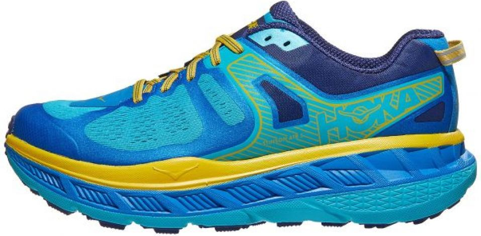 hoka one one stinson - resized