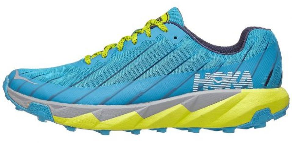 hoka one one torrent - resized