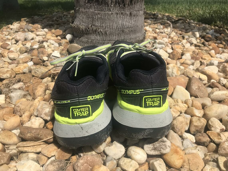 Altra Olympus 3 Review | Running Shoes Guru
