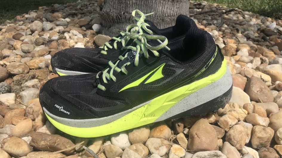 Altra Olympus 3 Review   Running Shoes Guru
