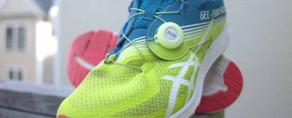 Best Asics Running Shoes - Jan 2019  375113a574