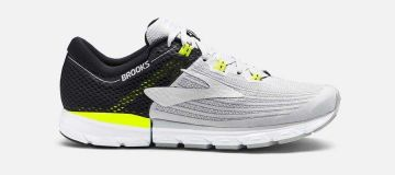 Brooks Neuro 3 | Running Shoes Guru