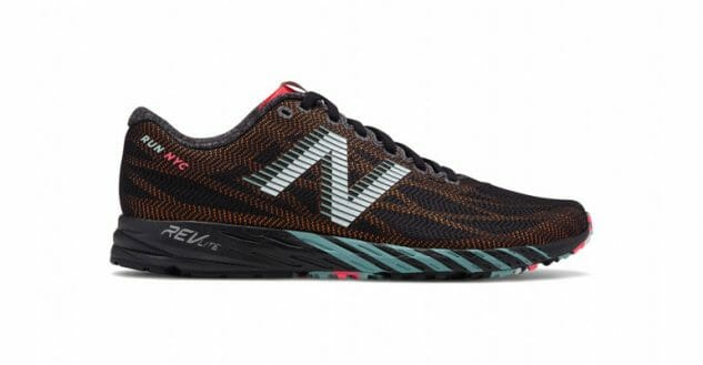 crear académico alto  The Release of New Balance 2018 TCS New York City Marathon Collection |  Running Shoes Guru