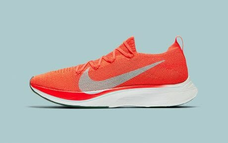 Running Shoes Reviews and Buying Guide | Running Shoes Guru