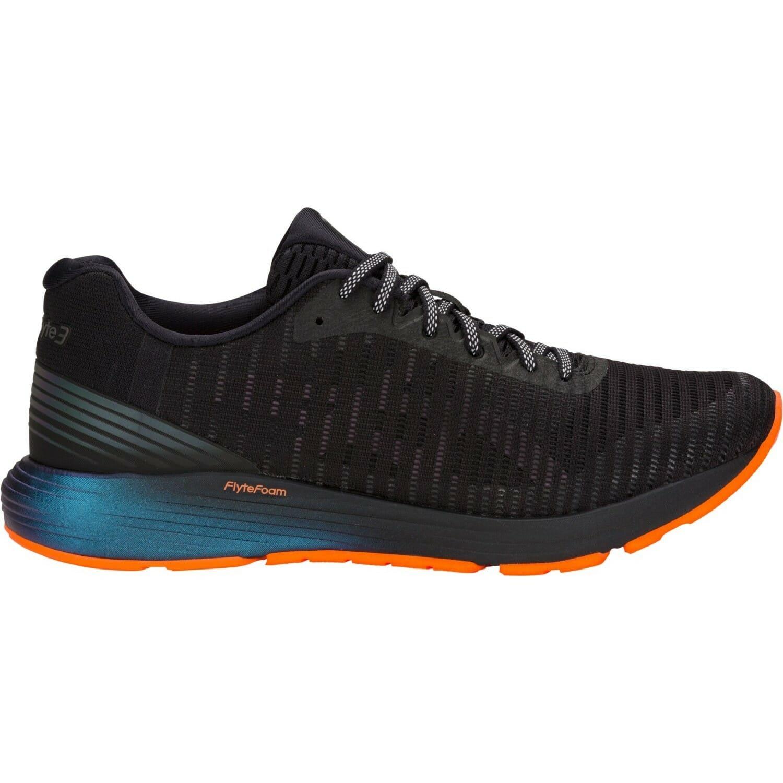 Asics DynaFlyte 3 Lite-Show | Running Shoes Guru