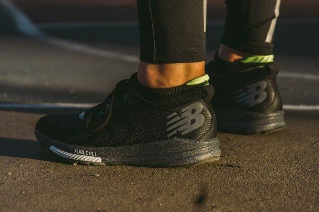 verkoop uk replica's uk goedkope verkoop The Release of New Balance 2018 TCS New York City Marathon ...