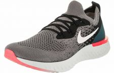 Best Nike Running Shoes 2019 - February  77e9c053c