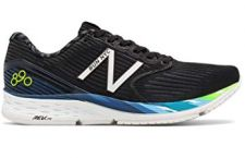 Best Running Shoes 2019 February Running Shoes Guru