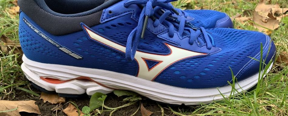 ad4636f90b6a6 Best Mizuno Running Shoes 2019 | Running Shoes Guru