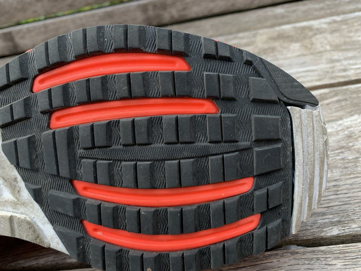 cheap for discount 9fef2 449fc New Balance FuelCell Impulse Review | Running Shoes Guru