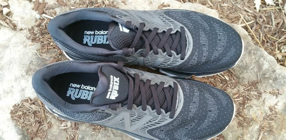 New Balance Rubix v1 - Top
