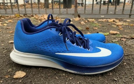 f405da6594edc 73 Nike Running Shoes Reviews (May 2019)