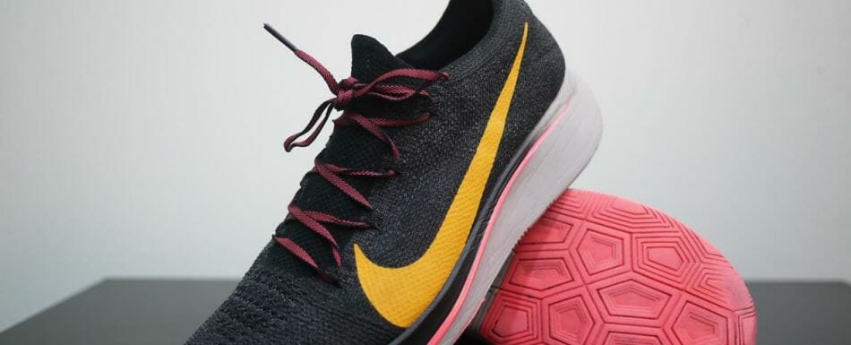 b0a2620e1962 Best Nike Running Shoes 2019