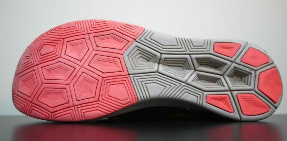 danza Seminario Partina City  Nike Zoom Fly Flyknit Review | Running Shoes Guru