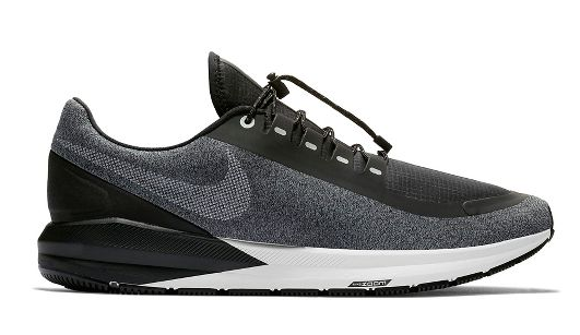 Nike Zoom Structure Shield 22   Running