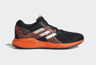 pueblo diversión Perdido  Best Adidas Running Shoes 2021 | Running Shoes Guru