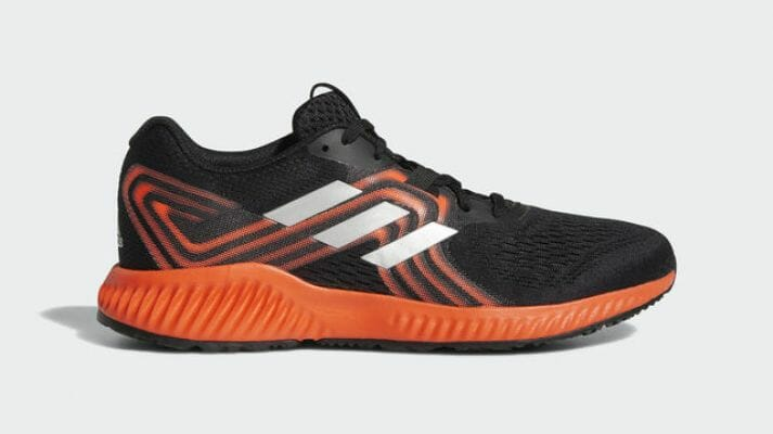 Adidas Aerobounce 2 | Running Shoes Guru