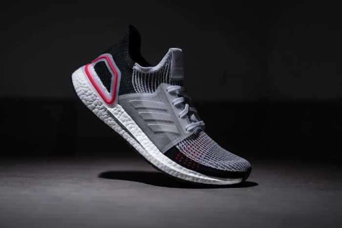 ca1b3dfc4 A First Look at the Adidas UltraBOOST 5.0