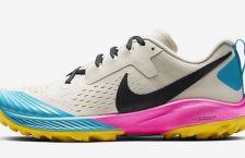 big sale fb864 0bd2b The 9 Best Trail Running Shoes 2019 | Running Shoes Guru